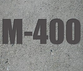 Бетон М400 Одесса - komfortcenter