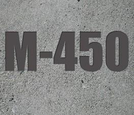 М450 бетон виды алмазных дисков по бетону