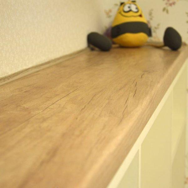 Детская мебель на заказ Одесса - komfortcenter-7
