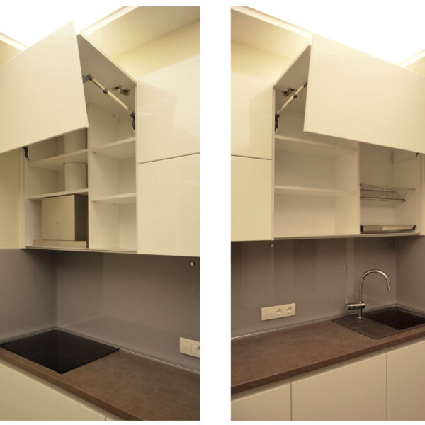 Кухня на заказ Одесса - komfortcenter.com.ua-011