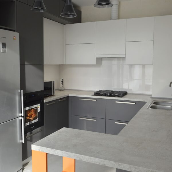 Кухня на заказ Одесса - komfortcenter.com.ua-015