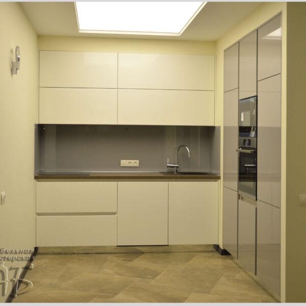Кухня на заказ Одесса - komfortcenter.com.ua-018