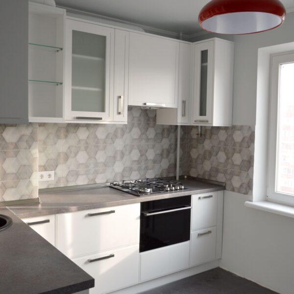 Кухня на заказ Одесса - komfortcenter.com.ua-02