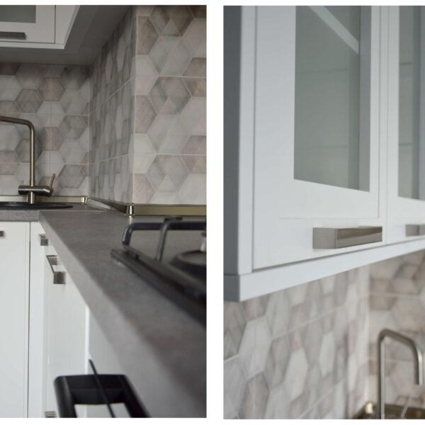 Кухня на заказ Одесса - komfortcenter.com.ua-03