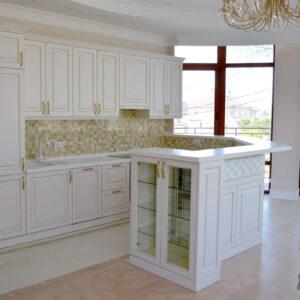 Кухня на заказ Одесса - komfortcenter.com.ua-06