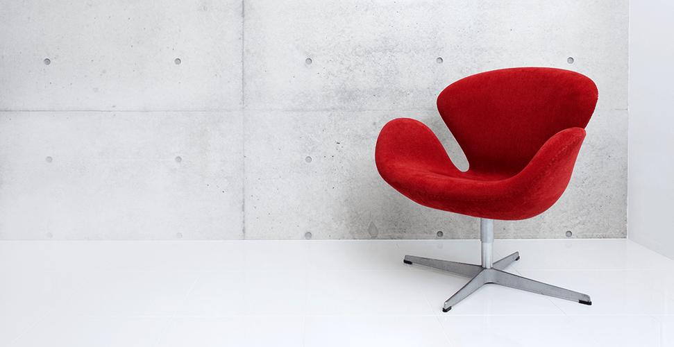 Мебель на заказ - слайдер - komfortcenter.com.ua