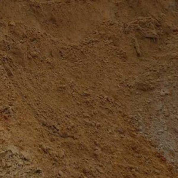 Песок не сеяный Одесса - komfortcenter