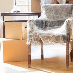Перевозка мебели Одесса - komfortcenter
