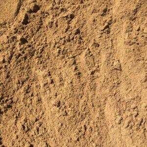 Песок крупной зернистости Одесса - komfortcenter