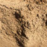 Песок средней зернистости Одесса - komfortcenter-1