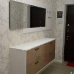 Прихожие на заказ в Одессе - komfortcenter-1