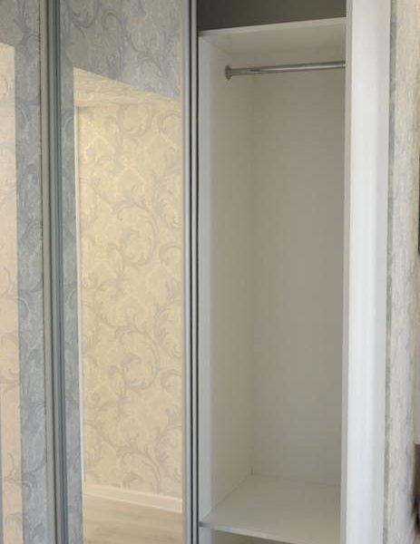 Прихожие на заказ в Одессе - komfortcenter-12