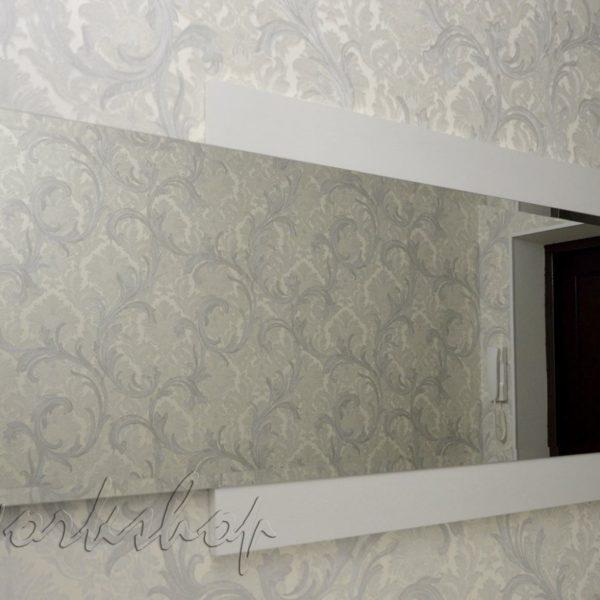 Прихожие на заказ в Одессе - komfortcenter-5