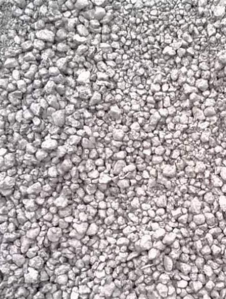 Щебеночно-песчаная смесь 0-40 Одесса - komfortcenter