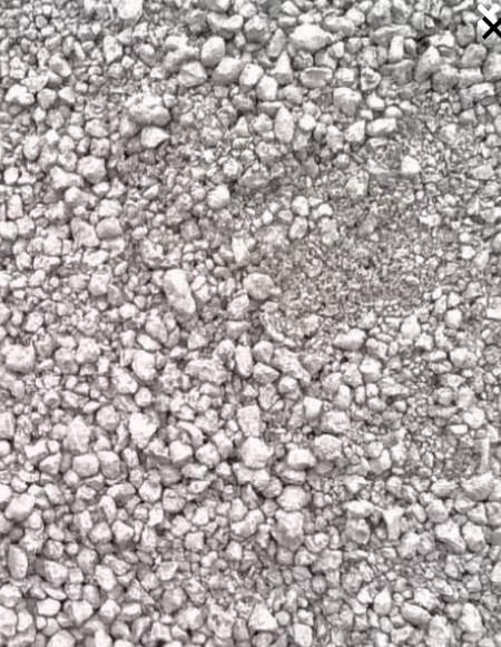 Щебеночно-песчаная смесь 0-70 Одесса - komfortcenter