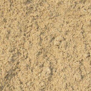Песок сеяный Одесса - komfortcenter-1