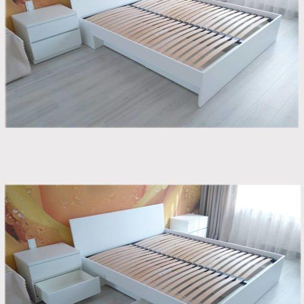Спальни на заказ Одесса - komfortcenter