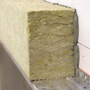 утепление стен минеральной ватой 1 - komfortcenter.com.ua
