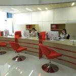 Мебель для банков Одесса