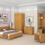 Мебель для базы отдыха Одесса