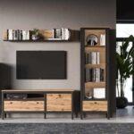 Мебель для дома Одесса