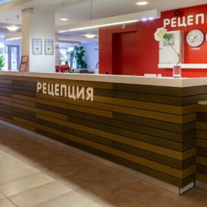 Мебель для гостиниц и отелей Одесса