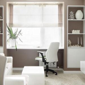 Мебель для квартиры в Одессе