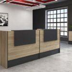 Мебель для производства Одесса