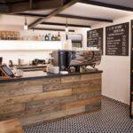 Мебель для ресторанов, кафе, баров Одесса