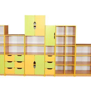 Мебель для школы Одесса