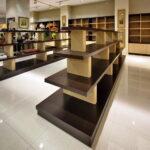 Мебель для торговых площадей Одесса
