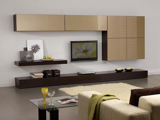 мебель на заказ в зал одесса